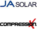 jasolar_compression-x.png