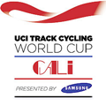 ucitrackcycling.png